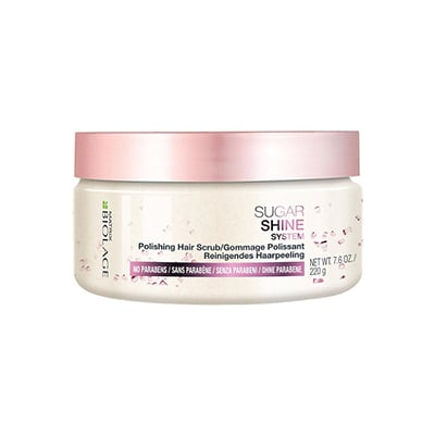 Biolage Matrix Biolage Sugar Shine Scrub