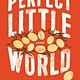 Perfect Little World by Kevin Wilson, Out Jan. 17