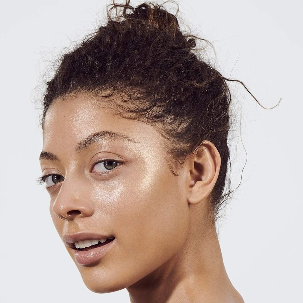 Don't Worry, We Answered All the Burning Beauty Qs You Googled This Year
