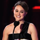 2011 Critics Choice Awards Full List of Winners 2011-01-14 20:44:45