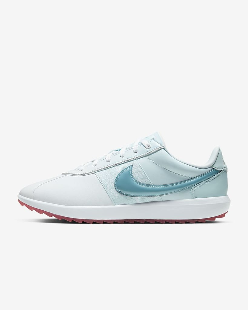 Nike Cortez G NRG Golf Shoes