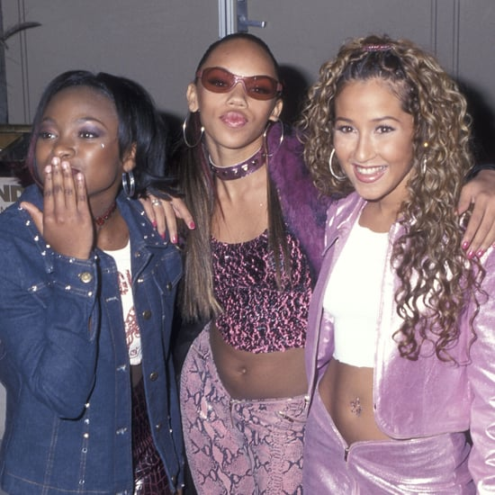 '90s Girl Groups | Video