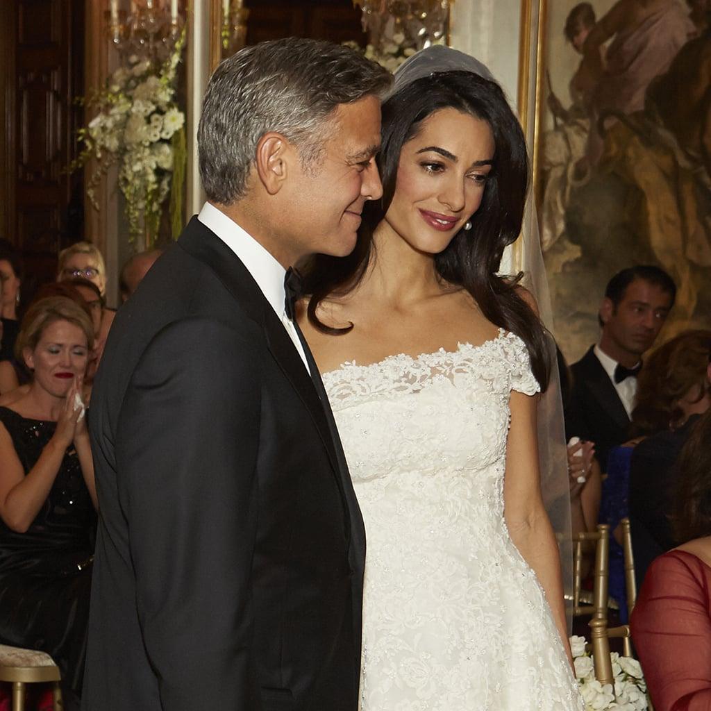 Best Celebrity Wedding Dresses 73 Fabulous