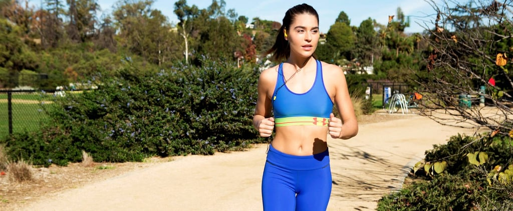 Ways to Make Running Feel Easier