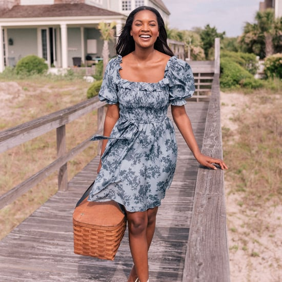 Gal Meets Glam July Dresses 2019
