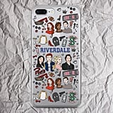Riverdale Phone Case