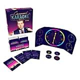 James Corden Carpool Karaoke Board Game
