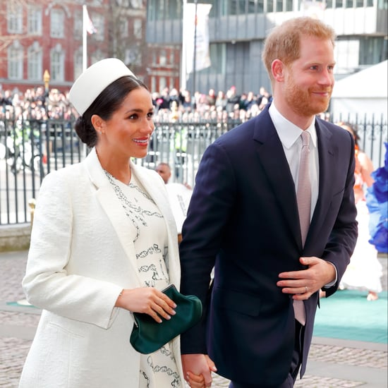 Are Royals Allowed to Have Social Media?