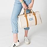 Paravel Mini Main Line Bag