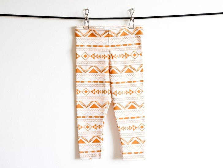 10 Wardrobe Additions For Minifashionistas