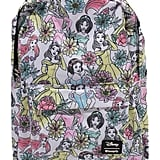 Loungefly Disney Princess Backpack