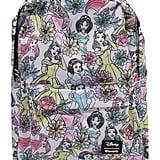 Loungefly Disney Princess Backpack
