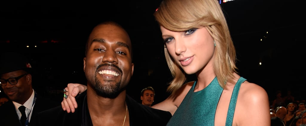 Kanye West and Taylor Swift's Full 2016 Phone Call Leaked