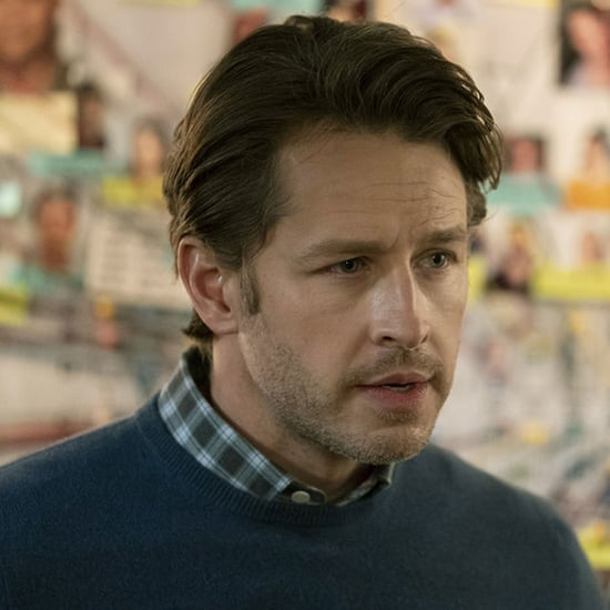 Has Manifest Been Renewed or Canceled For Season 4?