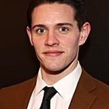 Casey Cott as Kevin Keller