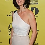 Carrie-Anne Moss joined Pompeii, the historical disaster film directed by Paul W.S. Anderson. Kit Harington, Emily Browning, Kiefer Sutherland, and Jared Harris are all signed on as well.