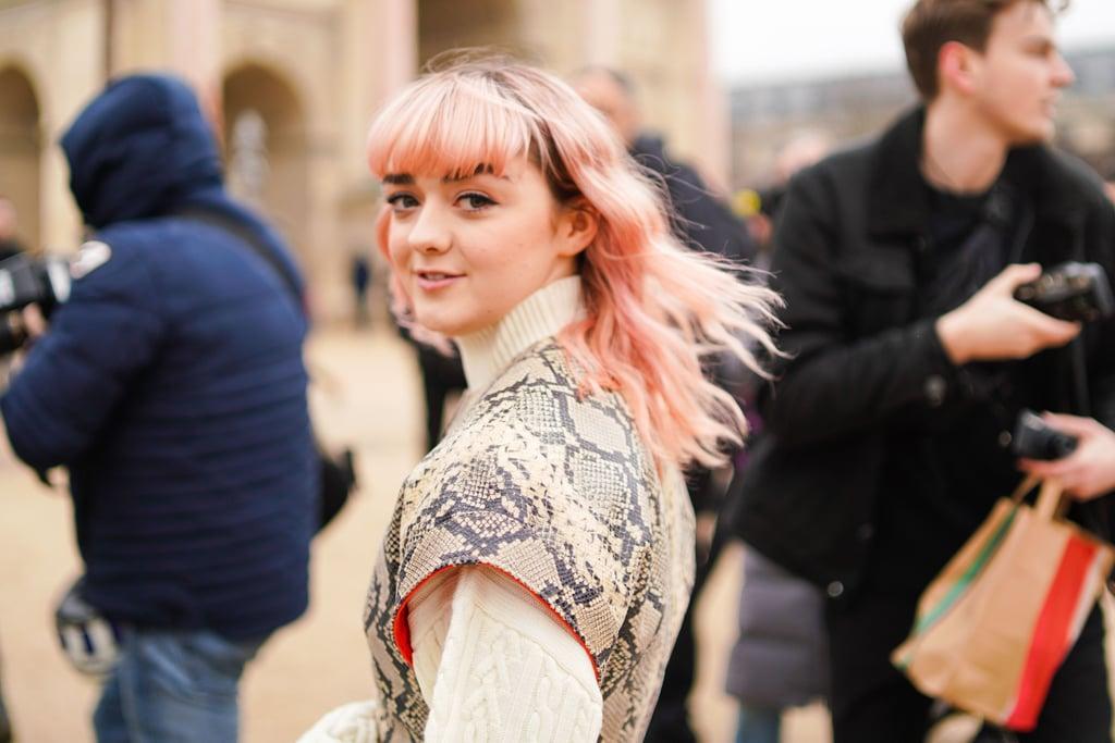Summer Haircut Trends 2019 | POPSUGAR Beauty
