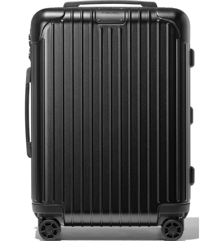 Rimowa Essential Cabin 22-Inch Packing Case