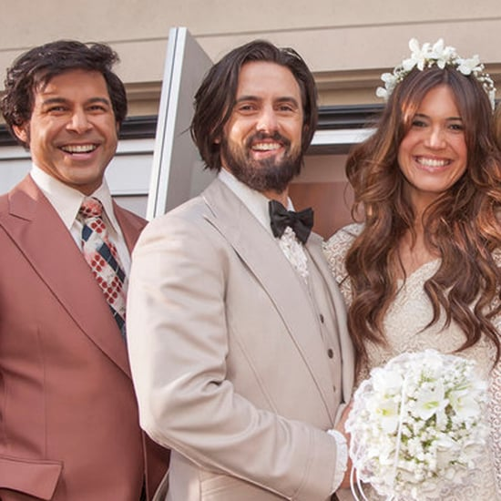 How Do Rebecca and Miguel Get Together on This Is Us?