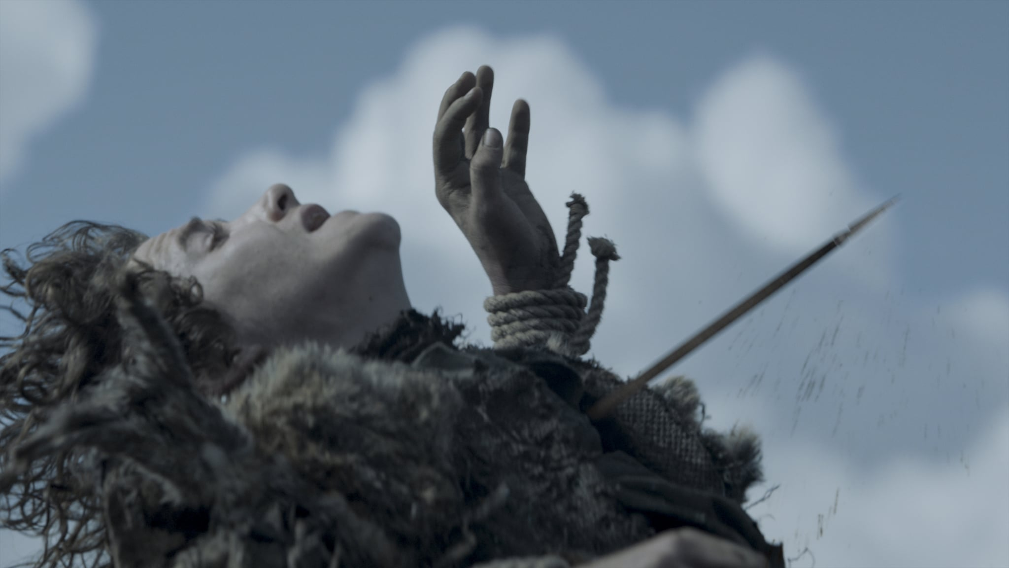 Episode 9 Battle Of The Bastards Game Of Thrones All The