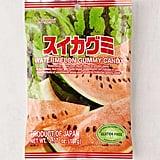 Kasugai Fruit Gummies