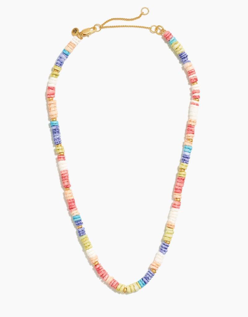 Shop a Similar Choker Necklace