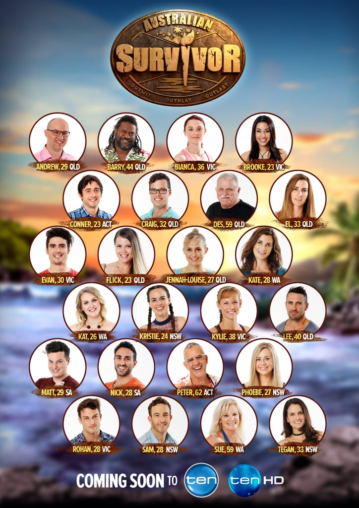 survivor australia - photo #44