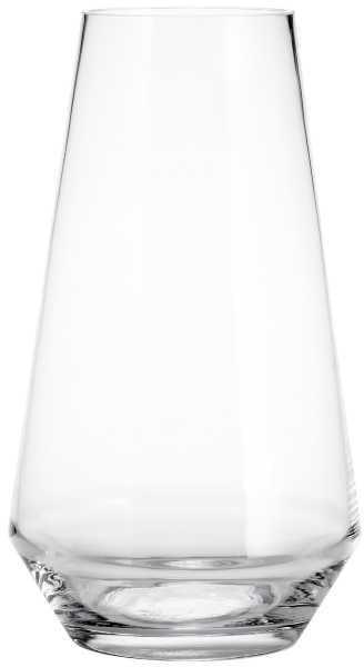 H&M Glass Vase