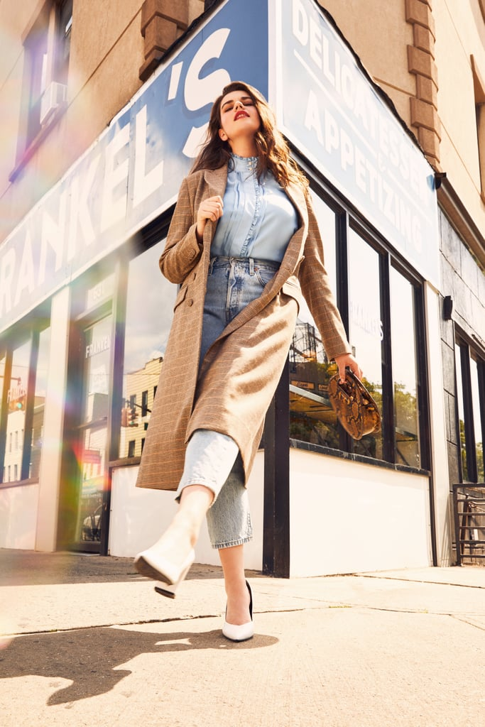 The Best Coats and Jackets From Nordstrom Rack