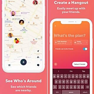What Is the Twenty App?