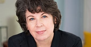 Meg Wolitzer on Her New Novel, The Female Persuasion, and the Future of Feminism
