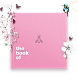 Book of Mum