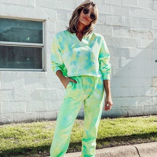 Best Loungewear From Target 2020