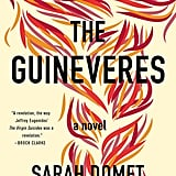 Sagittarius — The Guineveres by Sarah Domet