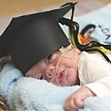 "How a Hospital Celebrates Its NICU ""Graduates"" Will Have You Squealing"