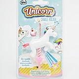 NPW Unicorn Candle Holder ($8)