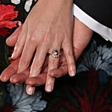 Best Engagement Rings 2018