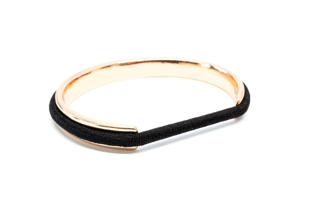 BitterSweet Bracelet Hairband