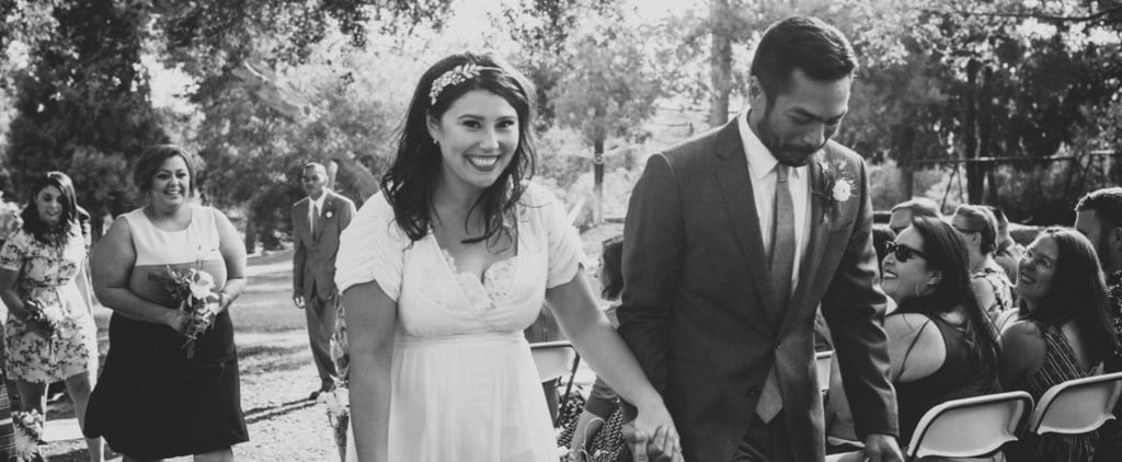 Recessional Songs For Weddings | POPSUGAR Entertainment