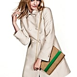 H&M Spring 2012 Ad Campaign