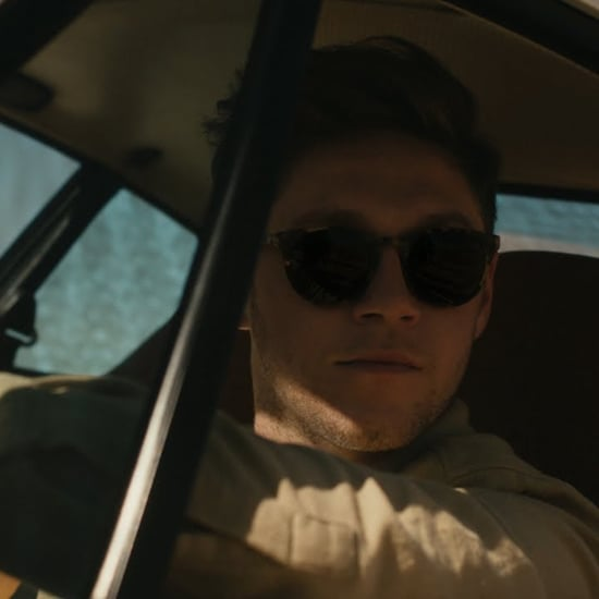 "Niall Horan ""On the Loose"" Music Video"