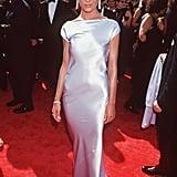 Lara Flynn Boyle in 1998