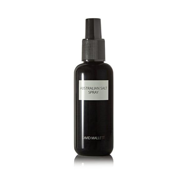 David Mallett Australian Salt Spray ($54)