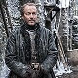 Will Jorah Die in the Battle of Winterfell?