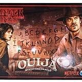 Ouija Stranger Things Game