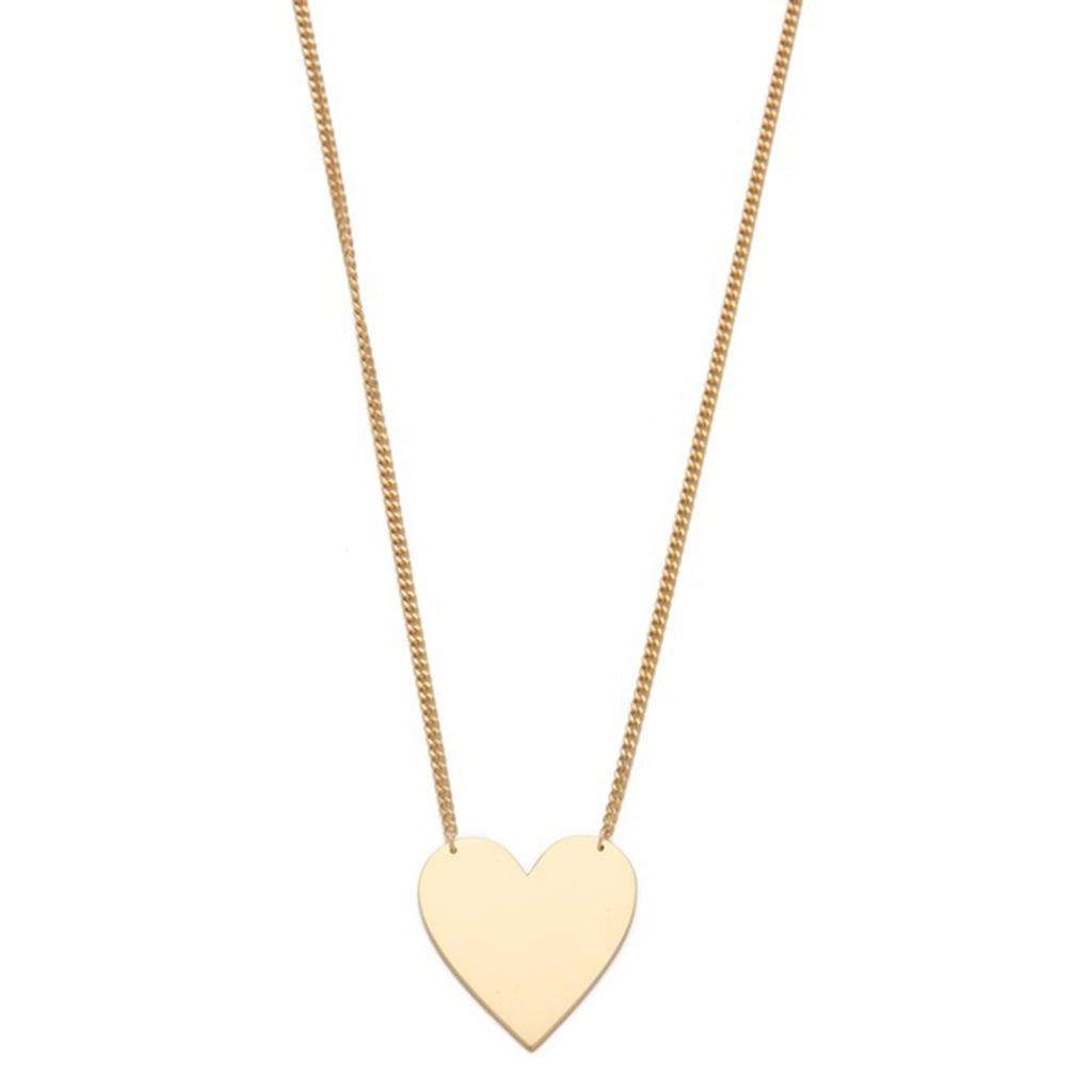 Heart and Love Jewelry