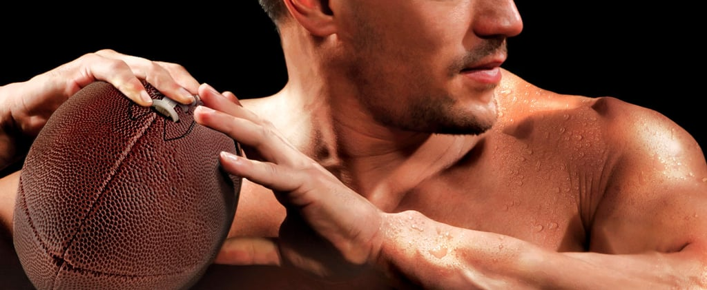 These 15 Sexy New Reads Will Make For a Sizzling September