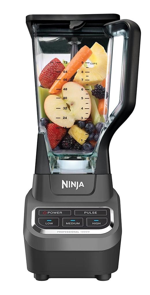 Shark Ninja Professional Blender