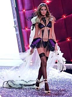 Victoria's Secret FS