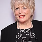 Alison Steadman as Guinevere
